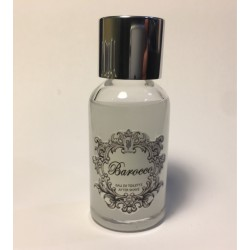 after shave eau de toilette barocco viaggio