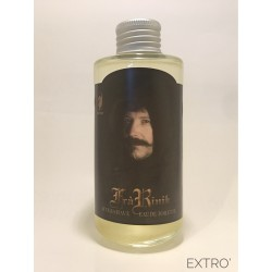 after shave eau de toilette frarinik
