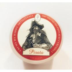 crema da barba da viaggio pirata