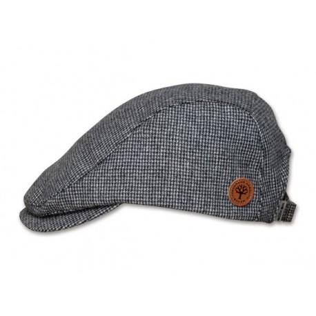 boker cappello