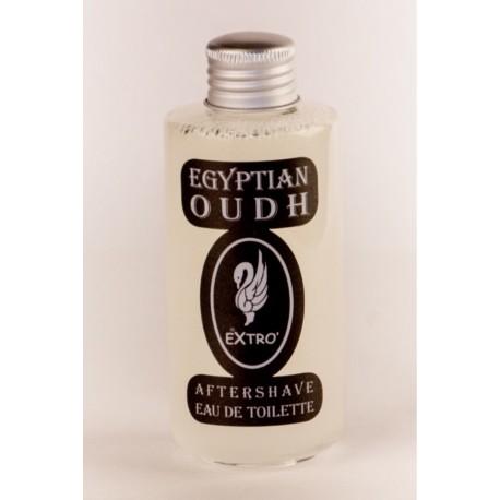 after shave eau de toilette egyptian oudh