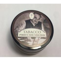 profumo solido tabacco extro'