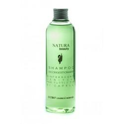 shampoo deongestionante