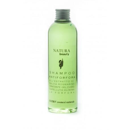 shampoo antiforfora