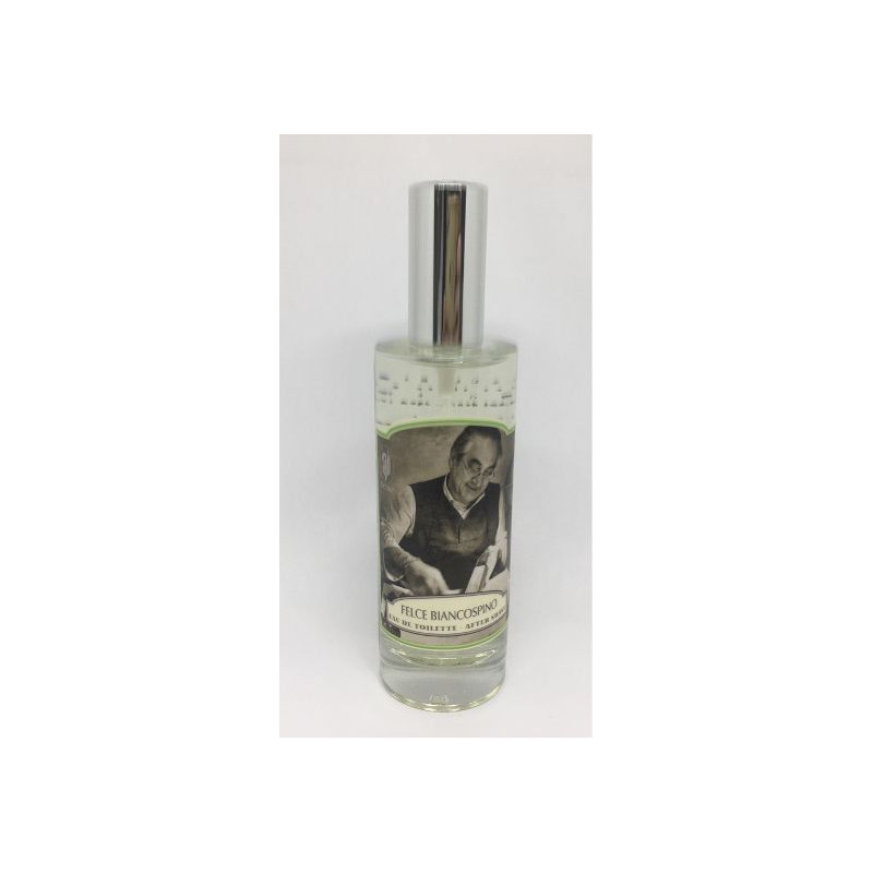 after shave edt felce biancospino 100 ml.