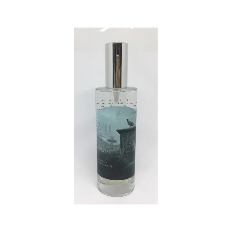 after shave edt duenovembre 100 ml.