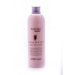 shampoo nutritive