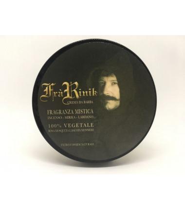 crema da barba frarinik 150 ml.