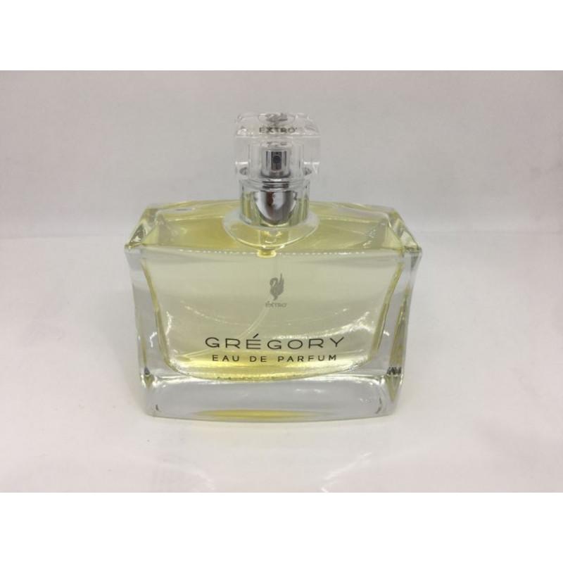 grègory eau de parfum 100 ml.