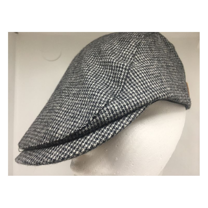 cappello boker