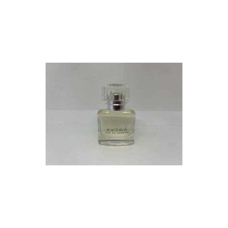 extro' eau de parfum 10 ml.
