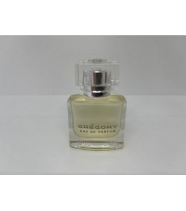 gregory eau de parfum 10 ml.