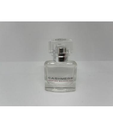 cashmere eau de parfum 10 ml.