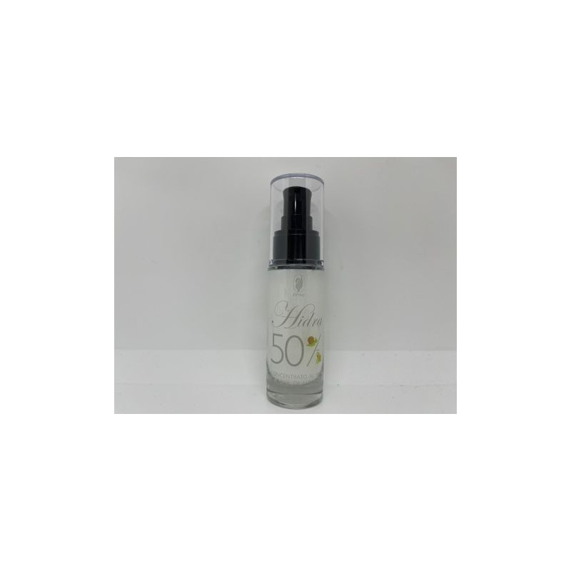 crema rigenerante hidra alla bava di lumaca 30 ml.