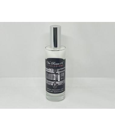 crema idratante  via roma 14 rivoluzione 100 ml.
