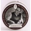 crema da barba tabacco e calendula