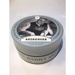 crema da barba arzachena extro'