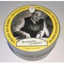 crema da barba bergamotto di calabria