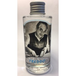 after shave eau de toilette freddo extro'
